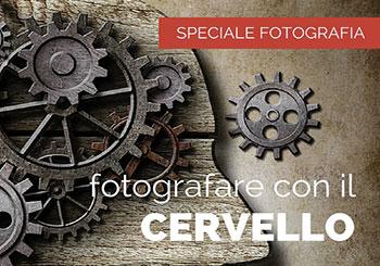 La fotografia digitale: diventiamo tutti fotografi!