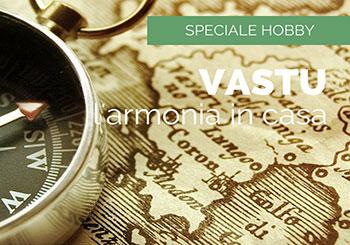 Vastu, un'antica arte orientale per l'armonia in casa